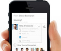 10 tips to use social media to boost job chances