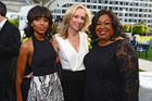 Shonda Rhimes to blog during Scripps bee