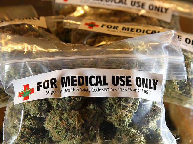 Image result for marijuana dispensary