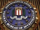 FBI: Terrorists recruit through social media