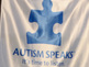 Florida's law enforcement to get autism training