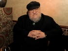 'Game of Thrones' books to get enhancement