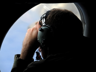 After 3 years, MH370 search ends