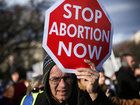 Federal judge blocks new Florida abortion law