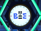 See 360-degree video of Scripps Spelling Bee
