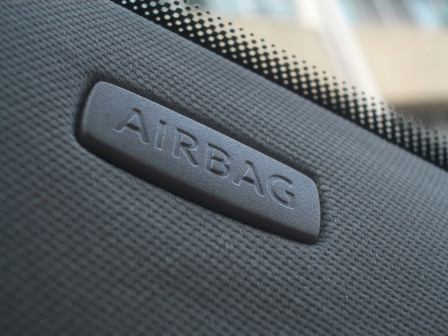 explosives and air bags Only official editions of the federal register provide legal notice to the public and judicial notice to the courts under 44 usc 1503 & 1507 learn or is not financially dependent upon any entity that manufactures or markets explosives, air bag inflators, air bag modules.