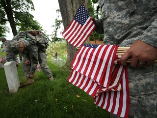 Memorial Day events & deals throughout Tampa Bay