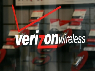 Some Verizon customers get New Year's rate hike