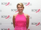 How celebs help end the breast cancer taboo