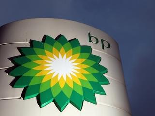 How should Pinellas spend oil settlement money?