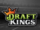 Daily fantasy sports companies defend industry
