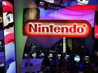 Super Nintendo Classic to his stores Sept. 29