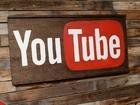 Woman shoots, kills boyfriend in YouTube stunt