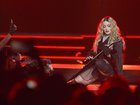 Madonna defends anti-Donald Trump speech