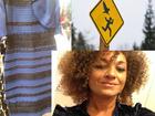 Year in review: Weirdest viral stories of 2015