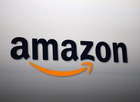 Amazon releases its 2015 Holiday best sellers