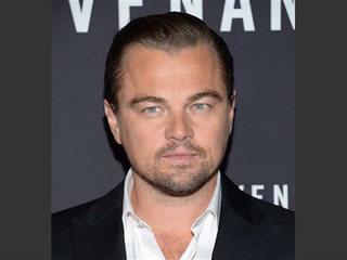DiCaprio wins first Oscar, Internet responds