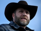 Leaders of Oregon standoff acquitted