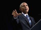 Obama sends Congress record $4.1T spending plan
