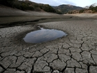 More droughts predicted in Southwest's future