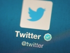 Student suspended for tweeting gun photo