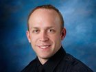 Fargo police say officer shot won't survive