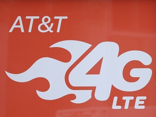 AT&T to test new super-fast 5G network