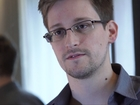 Greenwald: Obama unlikely to pardon Snowden