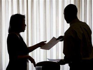 More older workers in crisis, facing pressures