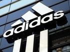 Adidas now outselling Nike's Jordan line