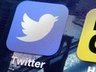 Twitter to cut 9 percent of its workforce