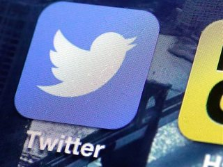 Twitter is giving you more room to type