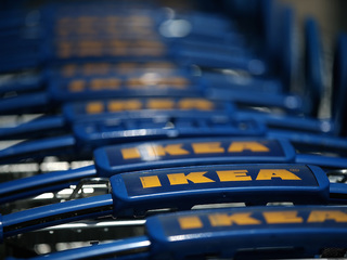 Ikea recalls dressers linked to 6 child deaths