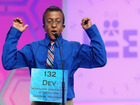 15 little-known Scripps Spelling Bee facts