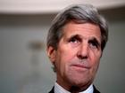 U.S. seeks Russia's help in reducing violence