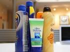 Expert sunscreen advice as summer begins
