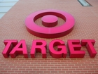 Target worker concerned over petition's impact