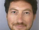 Professor puts CV of his failures online
