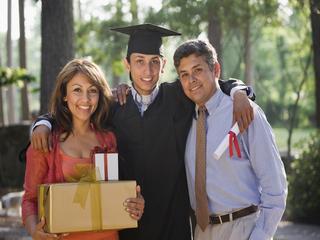 6 sensational gift ideas for high school grads