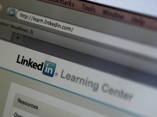 2012 LinkedIn breach was bigger than we thought