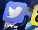 Twitter losing users in the US