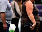 Want to lose weight? Train the brain, not body