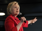 Environmental group endorses Hillary Clinton