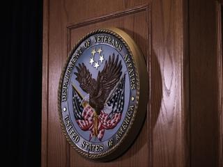 Senate report blasts VA and watchdog group