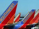 Southwest flight makes emergency landing