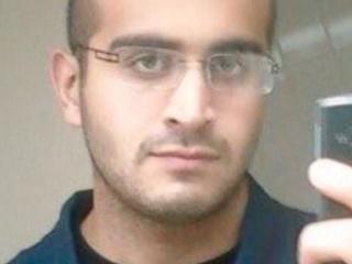 Shooter remained G4S guard despite complaints