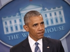 Obama doesn't expect big changes from Brexit