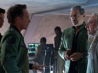 'Independence Day' gets destroyed at box office