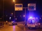 Terrorism frequently strikes Turkey