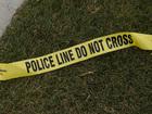 2 gunmen fatally shoot man holding baby